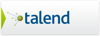Talend - Open Data Solutions