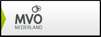 CSR Netherlands